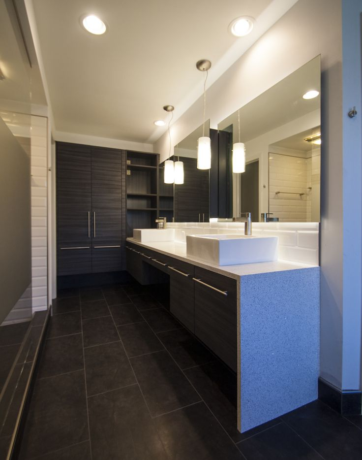 beautiful modern master bathroom vanities learn more builder preferred cabinetry serving wichitametro