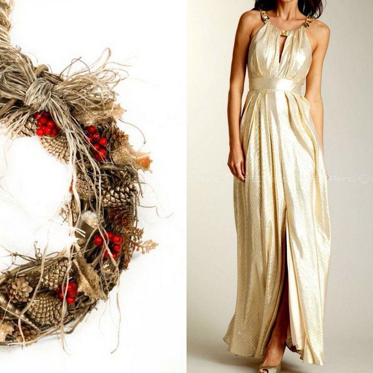 Платье #HoaglundNewYork  (на невысокий рост) прокат 3500 руб. на три дня, залог 5000 руб. размер 44 РФ ( 6 USA S)