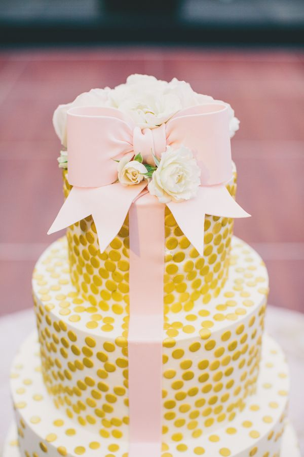 the william aiken house pphg cake by jessica grossman charleston south carolina
