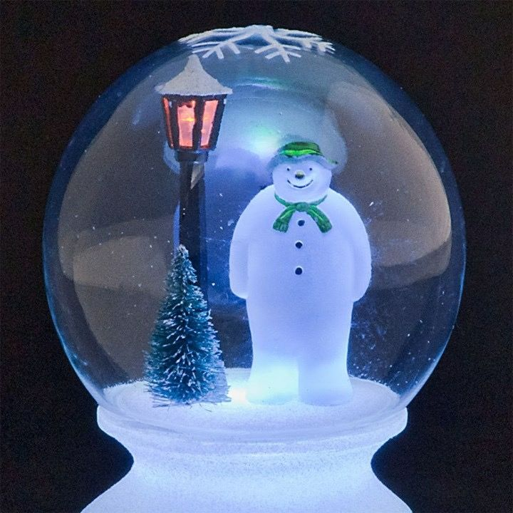 1000 Ideas About Snow Globes On Pinterest Musical Snow