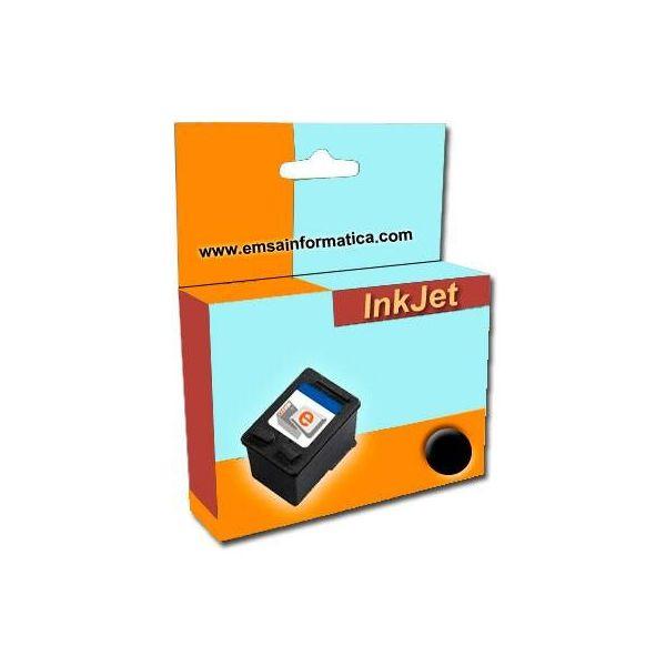 Cartucho Epson T0540 Negro Optimizador Compatible