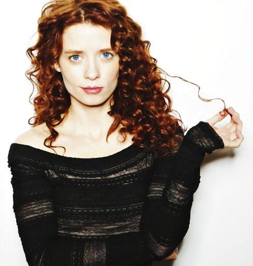 Lara Jean Chorostecki Hair 87 best beauty images ...
