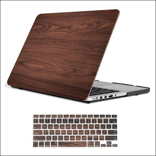 iCasso Best MacBook Pro 15 inch Cases - Searching for the best Macbook Pro 15 inch Cases? We have curated the list of cases for MacBook Pro 15 inch from amazon.