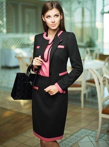 ways-to-dress-like-a-boss.jpg (361×490)
