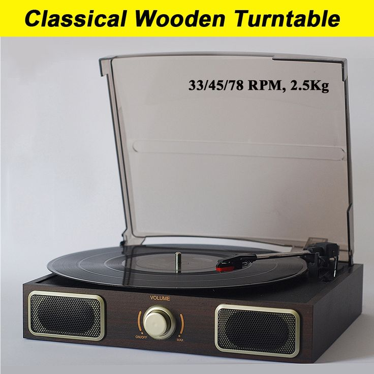 68.60$  Buy here - http://aligdd.worldwells.pw/go.php?t=32595985899 - Old fashion Classical Phonograph records player Vinyl gramophone Record LP Turntable Classics Music machine transcription