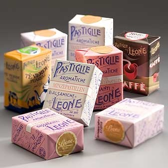 Pastiglie Leone: Favorite Things, Package Design, Marchi Pastig Leone, Marchi Pastiglie Leone, Packaging Design Two, Wedding Ev Inspiration, Leone Candy, Favorite Flavored