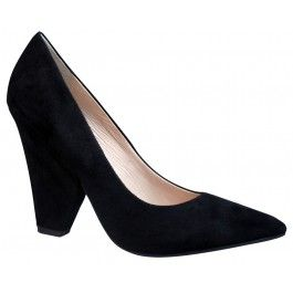 Topper | Heels | Wittner Shoes