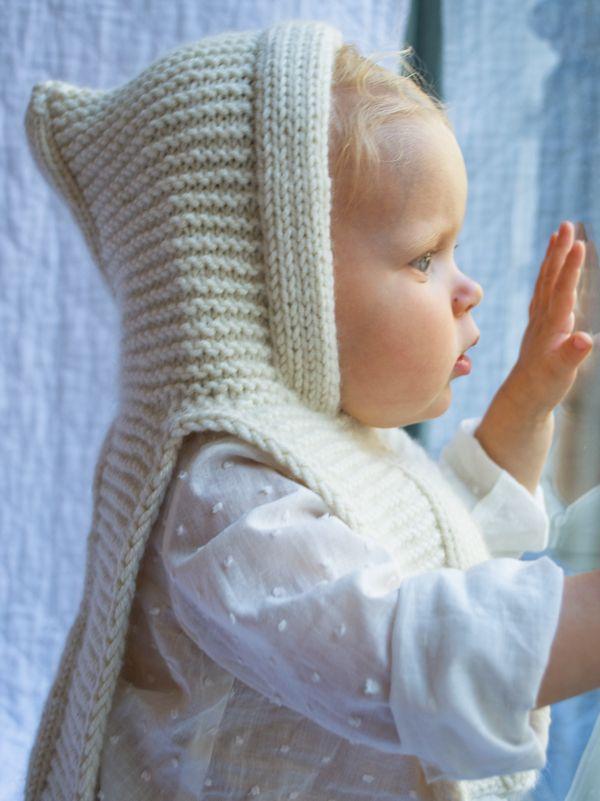 free pattern 4000 free patterns to knit http pinterest com dutchylady ...