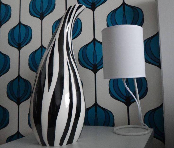 AS Ćmielów - polish porcelain
