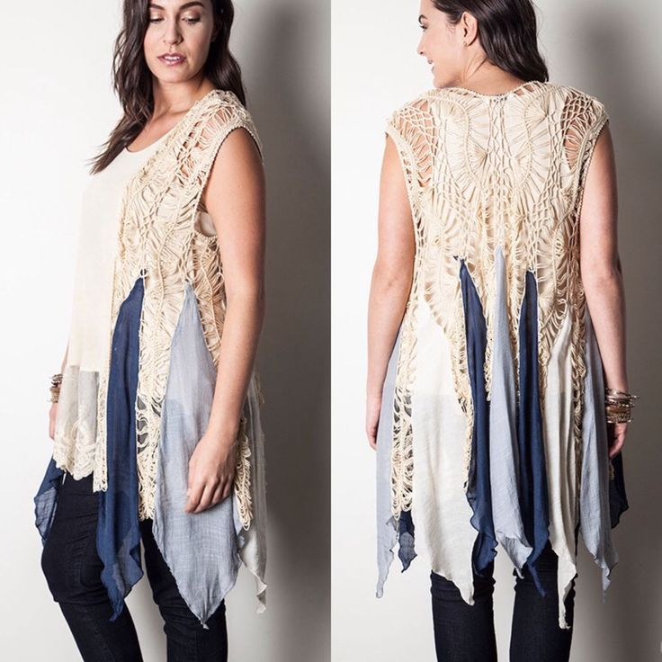 126 best images about UMGEE Plus Size on Pinterest | Boho hippie ...
