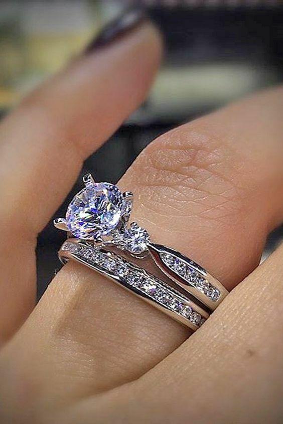 Pin On Girls Like Weddings