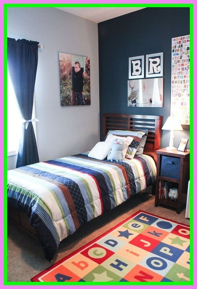 Pin On Toddler Boy Room Ideas