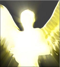 About Archangels