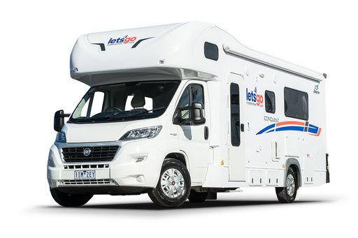 conquest royale - Book online. Budget campervan hire. uk, england, scotland, france, germany, italy, spain, portugal, finland, norway, iceland,australia, new zealand, south africa, usa, canada