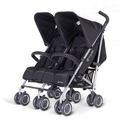 31 Best Best Baby Jogger And Baby Stroller Reviews Images On Pinterest Baby Jogger Baby Prams And Baby Strollers