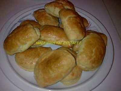 http://mageirikikaisintages.blogspot.gr/2011/01/blog-post_25.html