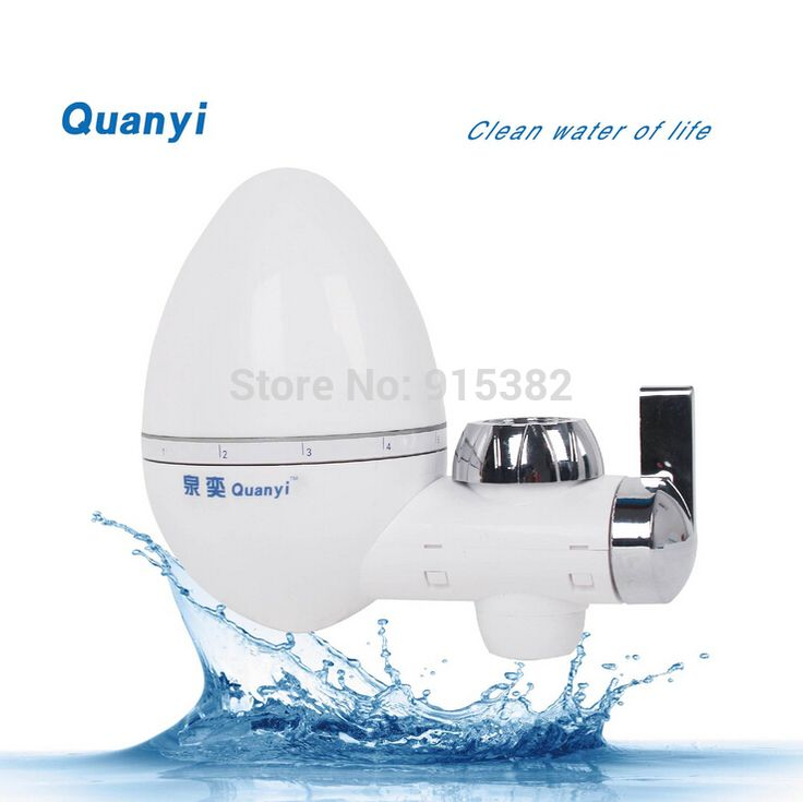 $21.50 (Buy here: https://alitems.com/g/1e8d114494ebda23ff8b16525dc3e8/?i=5&ulp=https%3A%2F%2Fwww.aliexpress.com%2Fitem%2FFree-Shipping-Household-Kitchen-Health-Hi-Tech-Ceramic-Cartridge-Tap-Faucet-Water-Filter-Purifier%2F2048841122.html ) Free Shipping Updated Household Kitchen Health Hi-Tech Ceramic Cartridge Tap Faucet Water Filter Purifier for just $21.50