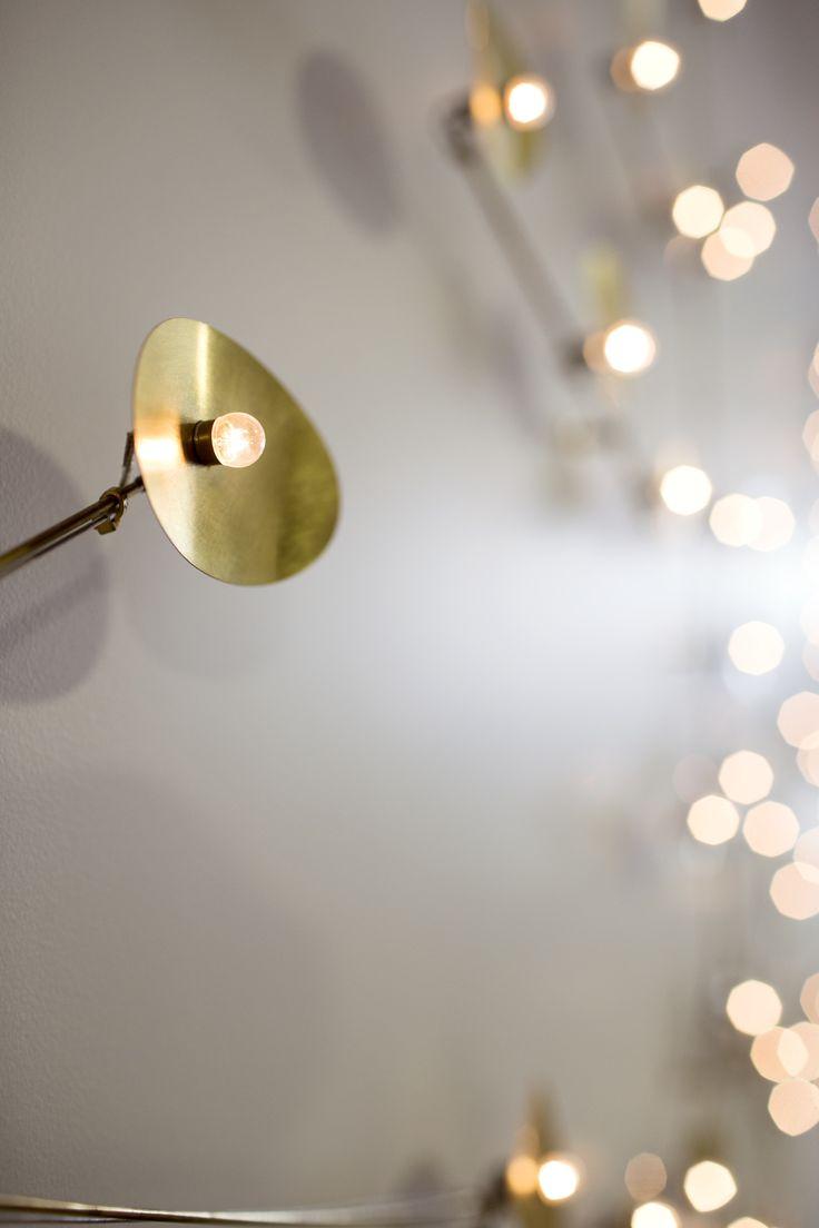 7 best Éclairage images on Pinterest | Business, Conception and ...