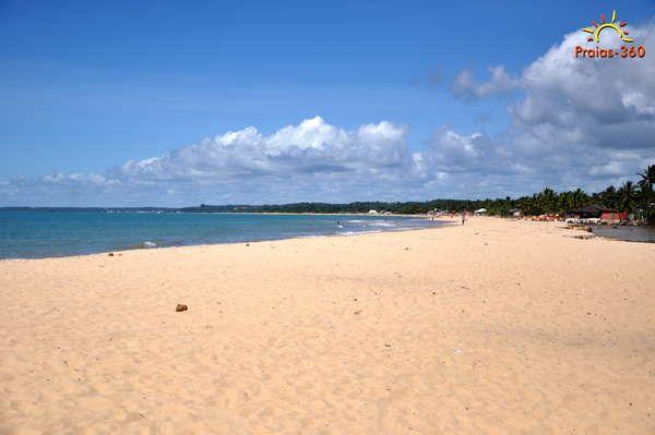 http://www.praias-360.com.br/img-600/ba/porto-seguro/ba-porto-seguro-praia-de-barramares-070.jpg