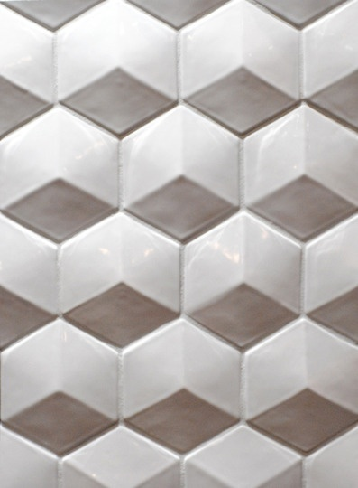 7 Fresh New Alternatives To Subway Tile Kitchens Subway