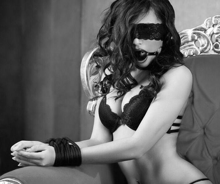 girls pics Submissive