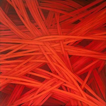 Artistaday.com : Chieti, Italy artist Luciano De Liberato via @artistaday