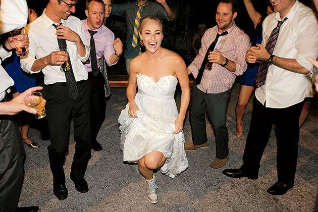 Last Minute Wedding Ideas: 17 Best Ideas About Last Minute Wedding On Pinterest