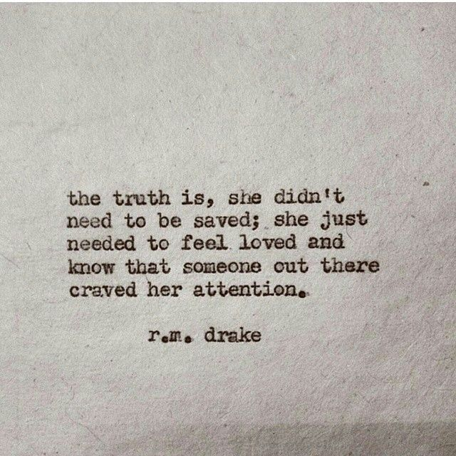 Ol#479 by Robert M. Drake @rmdrk #rmdrake #truth   Black butterfly is available everywhere! Only etsy books come signed. The link is on my bio.