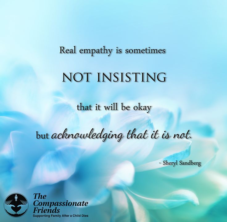 Bereavement Quotes For Friends: Best 25+ Grief Support Ideas On Pinterest