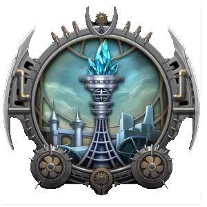 http://lol.esportspedia.com/w/images/c/cd/Piltover_logo.png
