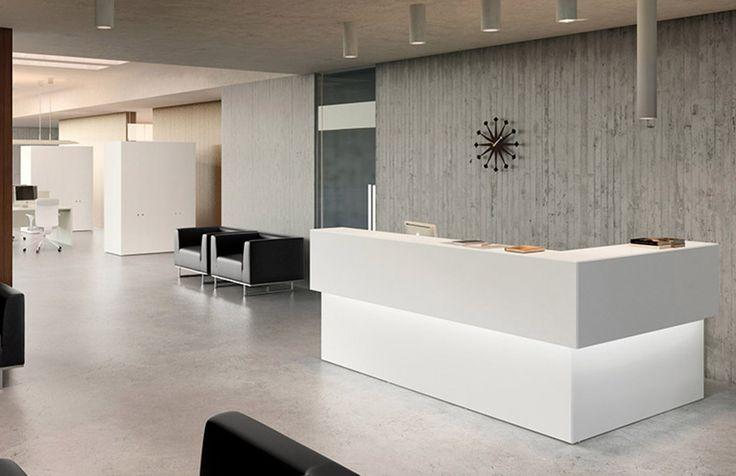 Mostradores-de-recepcion-oficinas-adeyaka-barcelona-7