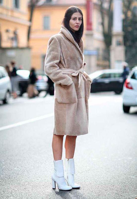 Die Besten 25 Covet Fashion Ideen Auf Pinterest Art Und