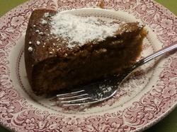 Gezond eten recepten http://www.culi-blog.nl/gemakkelijk-genieten.html