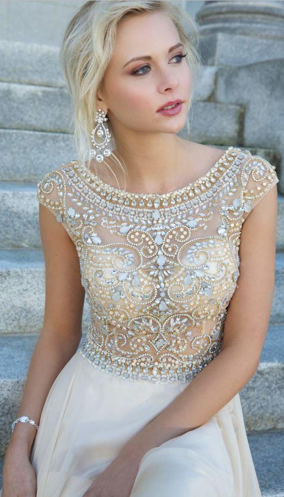 wedding dress wedding dresses i never think i will love this sexy wedding dress,but it's so beautiful
