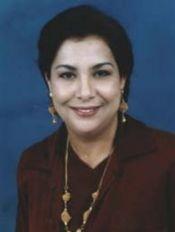 ΒΑΦΑ ΛΑΜΡΑΝΙ (Wafaa Lamrani) - ΠΟΙΗΣΗ ΠΟΥ ΞΕΧΥΛΙΖΕΙ ΑΠΟ ΤΗΣ ΠΑΡΥΦΕΣ ΤΟΥ ΑΤΛΑΝΤΑ (ΜΑΡΟΚΟ)