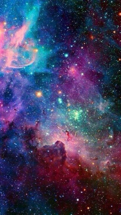 Nebula Images: http://ift.tt/20imGKa Astronomy articles:...  Nebula Images: http://ift.tt/20imGKa Astronomy articles: http://ift.tt/1K6mRR4  nebula nebulae astronomy space nasa hubble hubble telescope kepler kepler telescope science apod ga http://ift.tt/2tUMVgd
