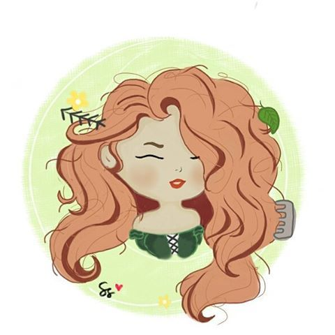 Find me On Instagram @dewisarassati13  #art #drawing #sketch #illustration #artist #digitaldrawing #digitalart #painttoolsai #sketchbookpro #autodesksketchbook #sketchbookX #girldrawing #girlsketch #girl #facesketch #facedrawing #disneyart #disneydrawing #disney #merida #princessmerida