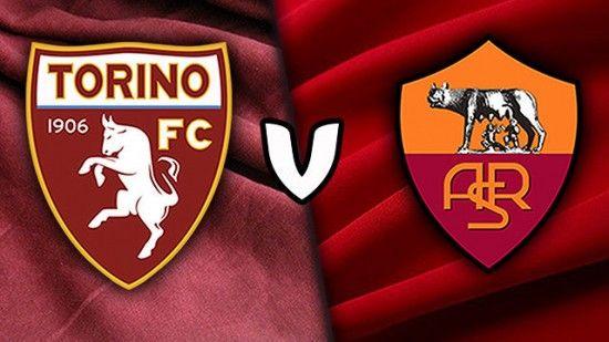 Prediksi Bola Torino vs Roma 25 September 2016
