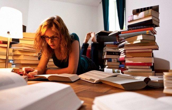 Brasileiros têm de entender que estudar não é chato; chato é ser ignorante