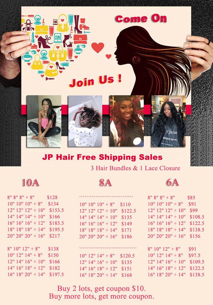 Email: jpsales009@gzjphair.com Whatsapp: 00 86 15775055540