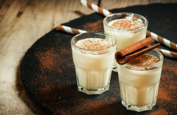 Like eggnog, but are looking for something new? Love the flavor of coconut? This wonderful Christmas drink from Puerto Rico might be right up your alley!