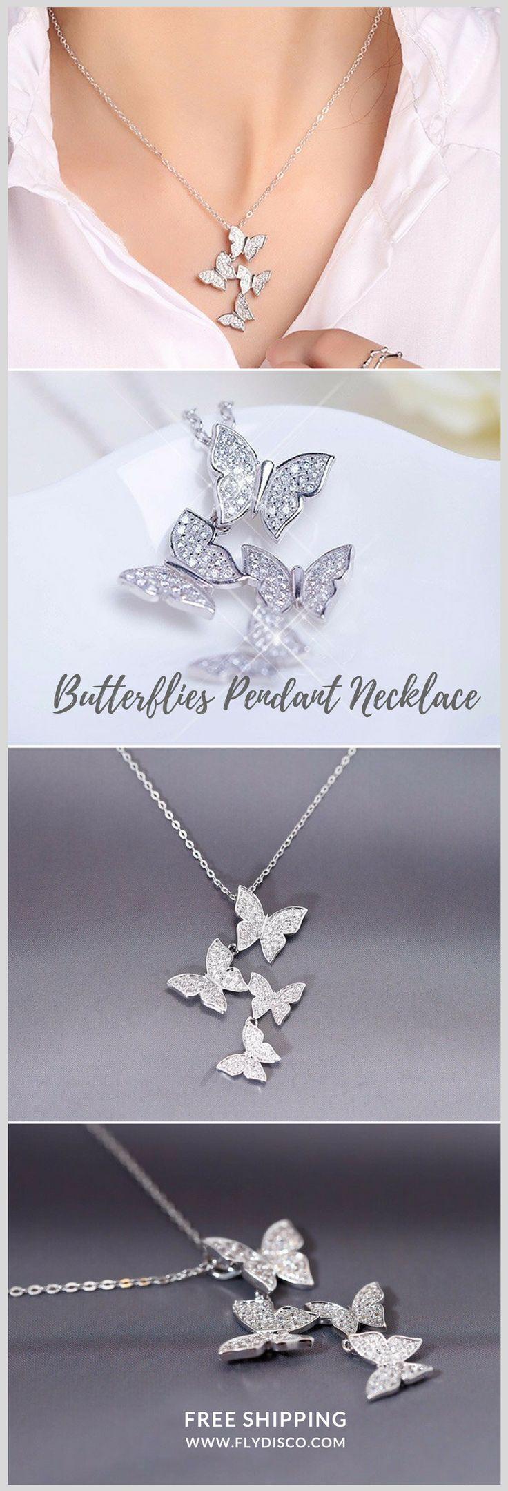 best accessories images on pinterest accessories greek