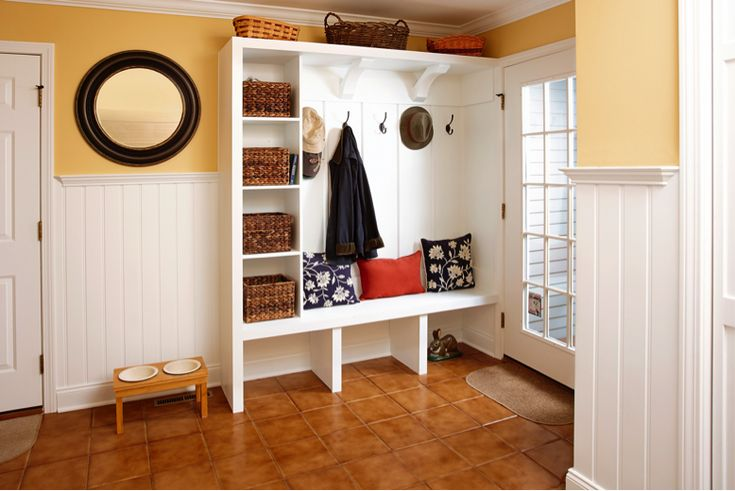 How to Reinvent a Room to Attract Buyers