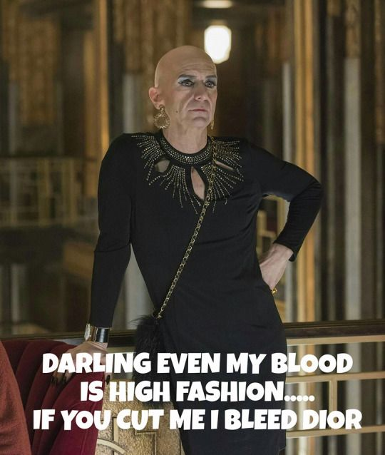 Ahs Quotes: 1640 Best American Horror Story Images On Pinterest