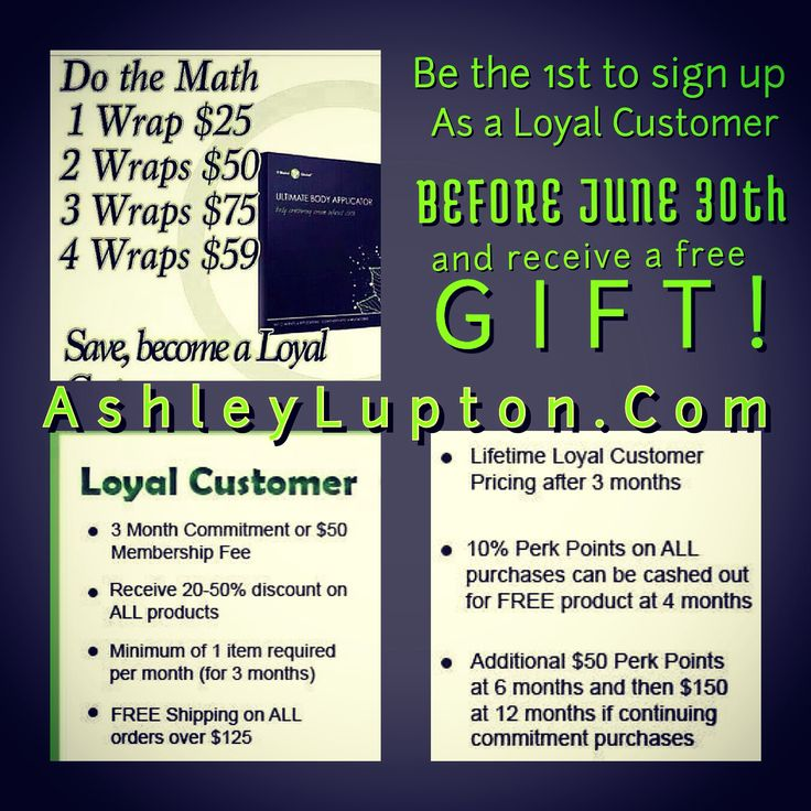 Sign up today at AshleyLupton.com Email: al09103@yahoo.com Text: (870) 918-0456 Fb profile: Ashley Brown Lupton