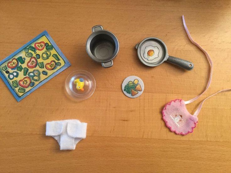 viac ako 25 najlepších nápadov na pintereste na tému ... - Küche Nach Meterpreis