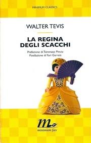 Risultato della ricerca immagini di Google per http://www.fantascienza.com/magazine/imgbank/LIBRI/copertina_regina_scacchi.jpg