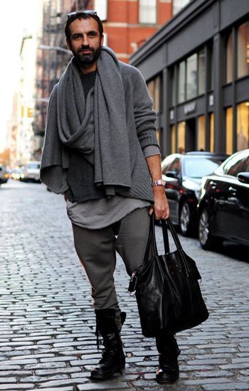 96 best Men Bags images on Pinterest | Men bags, Bags and Menswear