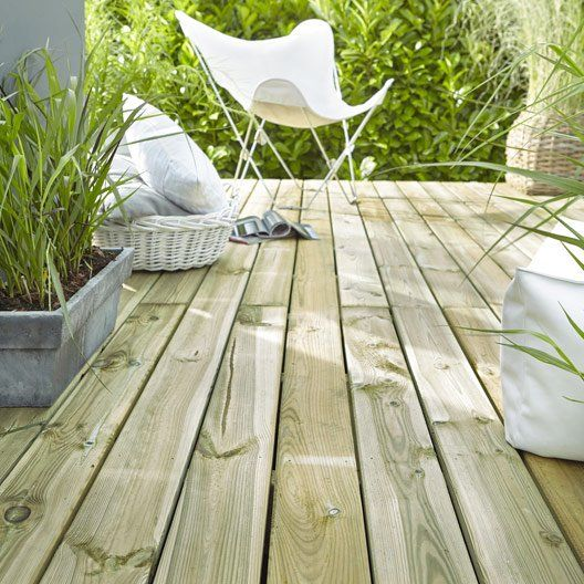 11 best Cloture Jardin images on Pinterest Buffalo, Gray and Ikea