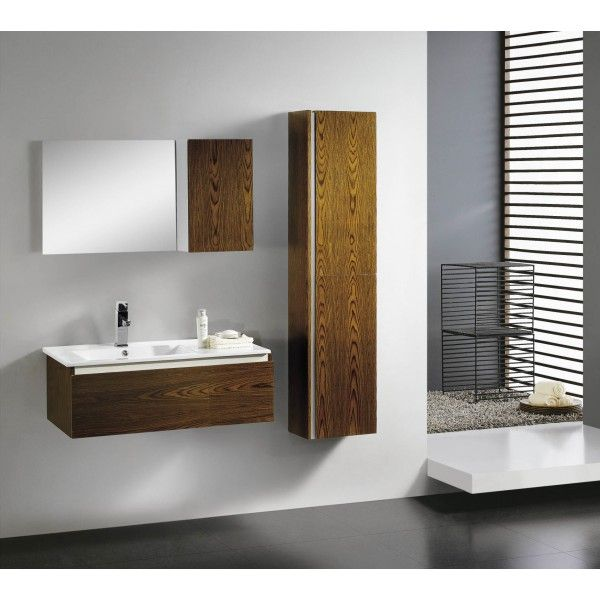 27 best images about bathroom furniture vitto moderna on. Black Bedroom Furniture Sets. Home Design Ideas